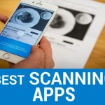 Best Document Scanning Apps of 2019