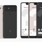 Google Reveals Launch data & Pricing for the Latest Pixel 3a and 3a XL