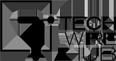 TechWireHub