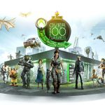 Get Xbox Ultimate Game Pass Almost FREE for Up to 3 Years