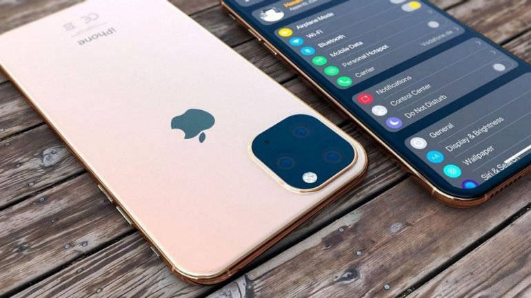 Apple iPhone 11, iPhone 11 Max and iPhone XR2 Price in US