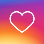 Instagram To Hide The Like Counts With New Update