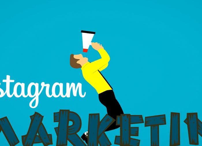 Best Instagram Marketing Strategies