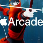 Apple Launches Subscription Video Game Service: Apple Arcade