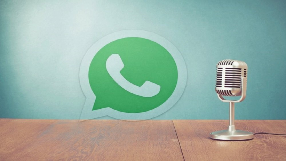 WhatsApp Video Calls with Google Assistant