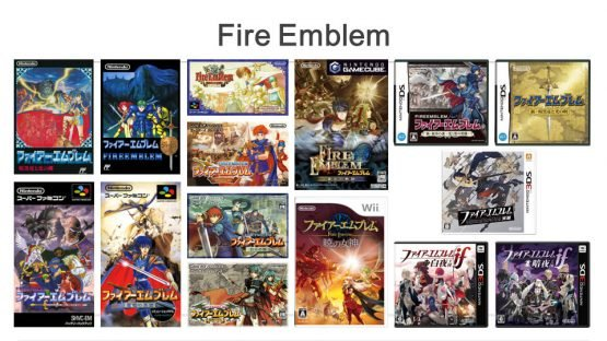 If there is one game that stands a head and shoulders above the rest of the best tactical strategy console games, then it is none other but the ultimate Fire Emblem series from the Nintendo. The title brings a unique mixture of tactical gameplay with deep character interactions. It is a world where characters can have a vested interest in how they build up their characters to earn success. The saddest part about the game is that once your character is defeated in a battle, you will lose it permanently. And that simply breaks the heart of the player because of all that he's invested in it. This option has, however, changed in the casual game mode, but the classic mode still features this option encouraging players to think heavily on every decision they make or consequence they face. The Fire Emblem series is pretty much the same as the Final Fantasy series. There are plenty of sequels, but most of them are set in a unique universe with a fresh storyline, new characters, etc. So today I am going to discuss the best Fire Emblem game series that one must add in his GBA games to play list. A good enough overview can help players to gain command and move forward. Radiant Dawn The Radiant Dawn is one of the sequels which was debuted on the Nintendo Wii Console in 2007. This game has earned its position as one of the top games in the Emblem games series. It is a hardcore strategy game and is definitely one of the toughest nuts to crack. In this grid-based tactical strategy, I believe Radiant dawn is a game where one can find a whole lot of things to get used to. The story behind the game is subdivided into four parts where each part gives a different perspective to the ongoing events within the game. There are four different factions that are constantly battling in order to gain control of the continent known as Tellius. If you're a hardcore strategy player, this game can offer you a remarkable experience, but if you're a casual strategy player then put it for later play. 