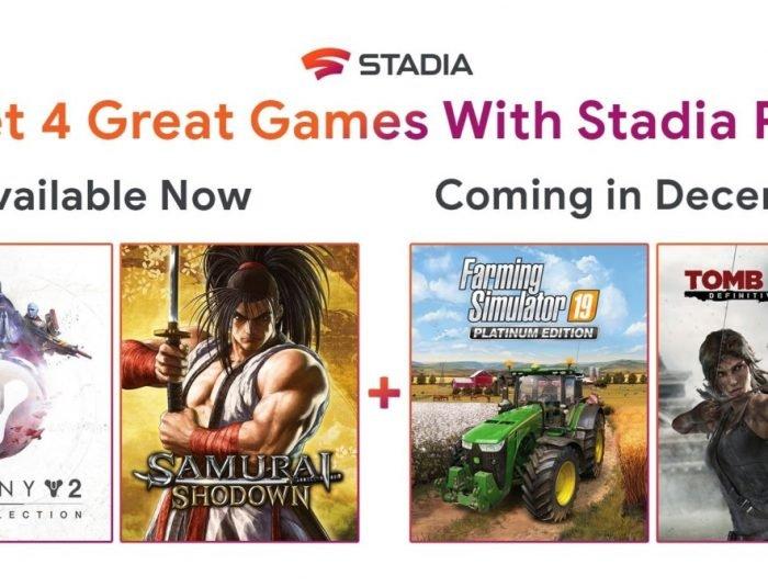 google-stadia-pro-decembre-1200x675